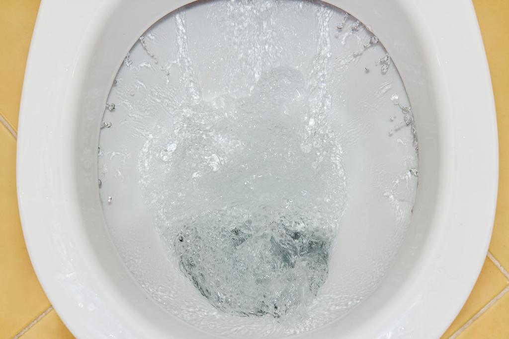 toilet_water