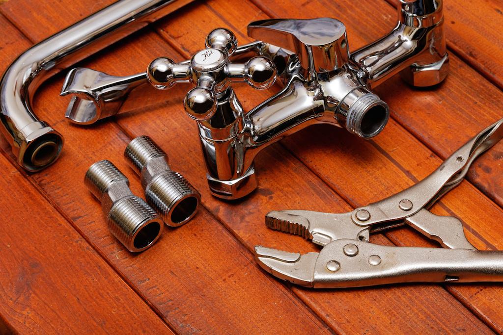 faucet_handle